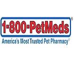 1-800-PetMeds screenshot