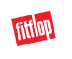Fitflop CA screenshot
