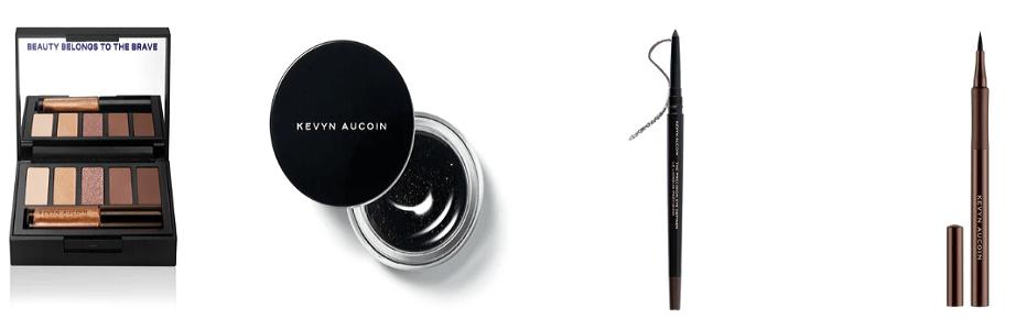 kevyn-aucoin-beauty-codes