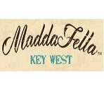 madda-fella