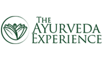 The Ayurveda Experience screenshot