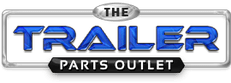 the-trailer-parts-outlet