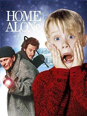 3 streaming picks for December home alone