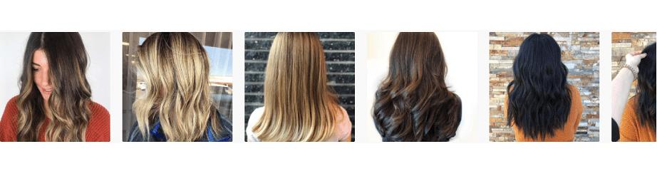 hair-com-codes