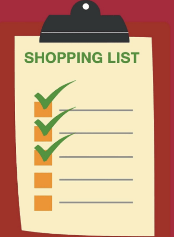 How to shop the January sales Featured