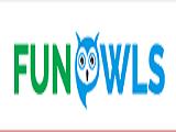 Funowls screenshot