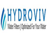Hydroviv screenshot