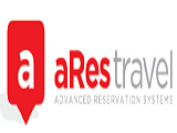 ares-travel