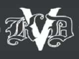 kvd-vegan-beauty