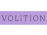 volition-beauty