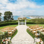 Fairy-Tale weddings on a budget