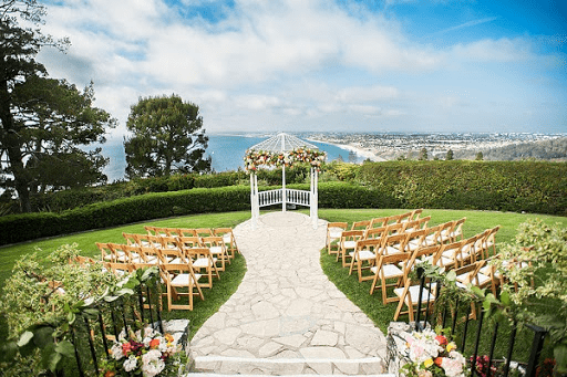 Fairy-Tale weddings on a budget-featured