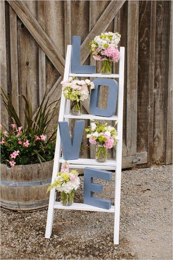 Fairy-Tale weddings on a budget