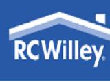 r-c-willey