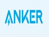 Anker Technologies screenshot