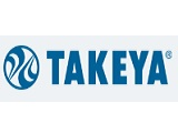 takeya-usa