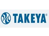 takeya-usa