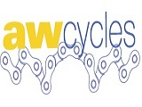 AW Cycles screenshot
