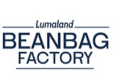 beanbag-factory-us