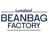Beanbag Factory US screenshot
