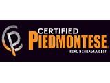 certified-piedmontese