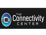 connectivity-centre