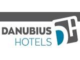 danubius-us
