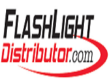 Flash Light Distributor screenshot