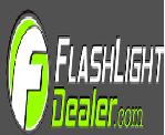 Flashlight Dealer screenshot