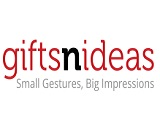 gifts-n-ideas