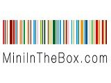 miniinthebox-us