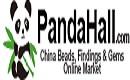 Panda Hall screenshot