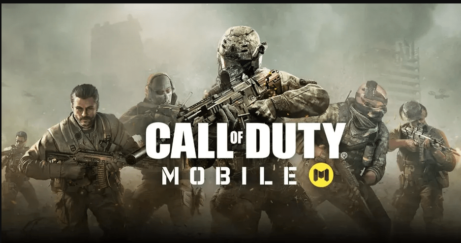 Premium video games that you can play for free