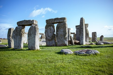 5 Super Ways to Celebrate Summer in UK-visit
