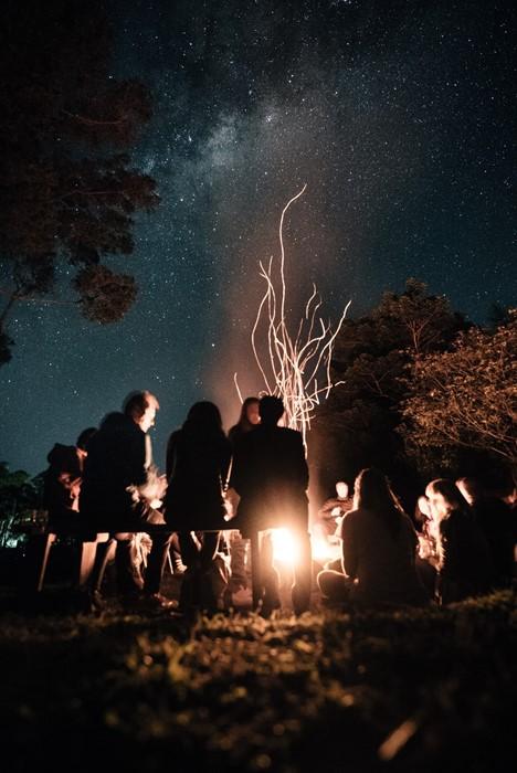 5 Super Ways to Celebrate Summer in UK