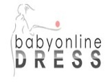 babyonlinewholesale-us