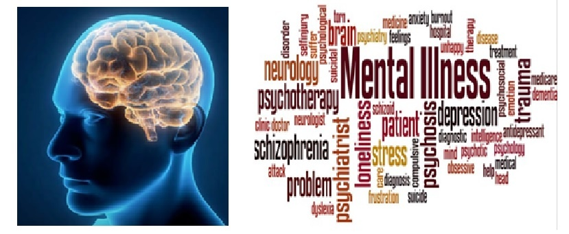 HOW TO MONITOR YOUR MENTAL HEALTH IN UNIVERSITY