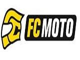 fc-moto-aus