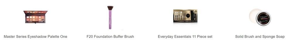 blank-canvas-cosmetics-uk-voucher-code