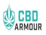 cbd-armour