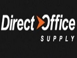 direct-office-supply-company