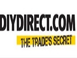 diy-direct