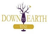 down-to-earth-wine