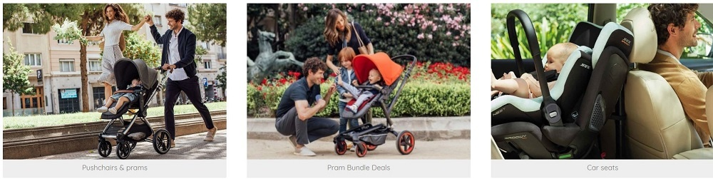jane-group-innovative-baby-products-voucher-code
