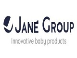 Jané Group - Innovative Baby Products screenshot