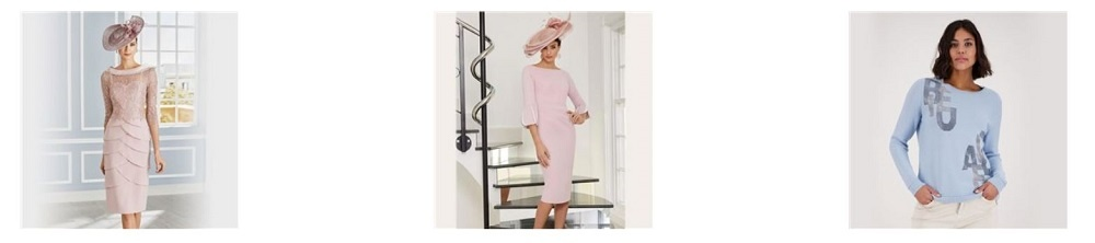 jonzara-contemporary-clothing-for-women-voucher-code