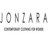 Jonzara - Contemporary Clothing for Women screenshot