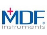mdf-instruments-us