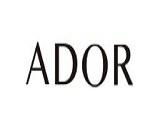 ador-us