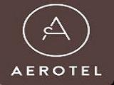 aerotel-us